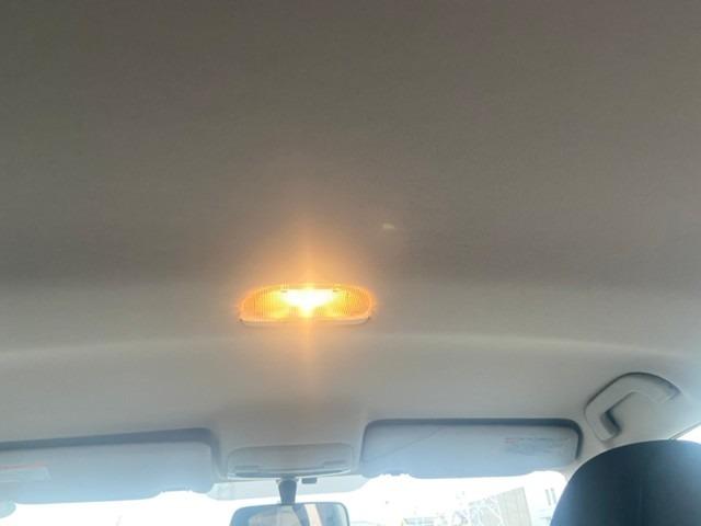 AMDでは 新車も取り扱っています。 是非 一度 お見積もりを www.amd-car.com #StayHome #StaySafe #車好き #クルマ文化 #トヨタ #TOYOTA#日産 #スバル #ダイハツ #マツダ #ベンツ #BMW