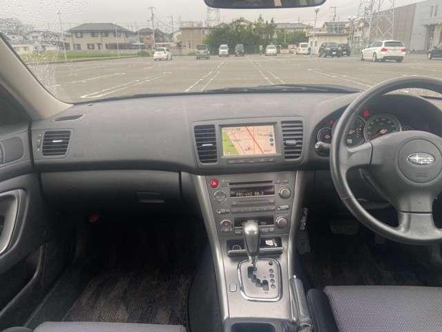 シルビア スカイライン RX-7  AMDにお任せ下さい。 全国納車 www.amd-car.com #StayHome #StaySafe #車好き #クルマ文化 #トヨタ #TOYOTA#日産 #スバル #ダイハツ #マツダ #ベンツ #BMW