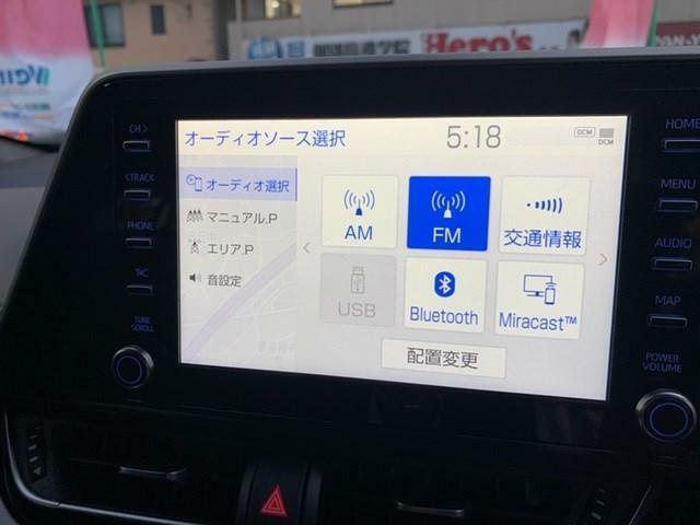 お電話いただけましたら京急線金沢文庫駅(東口)までお迎えに上がります。