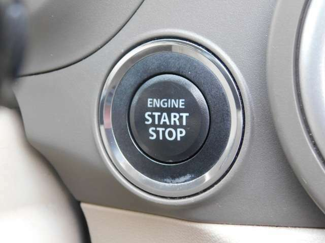 オーディオ・エアコン等も入庫時、納車時は試乗や目視点検で全てチェックしてます☆