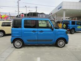 4WD CVT