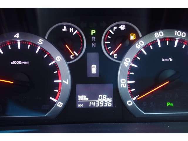 中古車には抵抗がある方にも安心!!当社では納車前にシートクリーニング、車内清掃を徹底して行います。