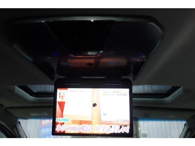 ☆500円レンタカー☆当社のレンタカーは中古車を使用しているので低価格を実現!長期で借りれば借りるほど安くなるプランも御用意してありますので「長期の休みだけ使いたい」なんて学生さんにはもってこい!