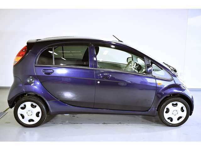 現在お使いのお車を、下取りに出される際にもお声かけ下さい。当社は下取り、買取りにも力を入れておりますので、ぜひ実車を見せて下さいね♪