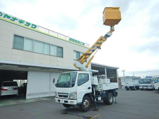 ◇日本全国納車可能。沖縄から北海道・離島も大丈夫です。