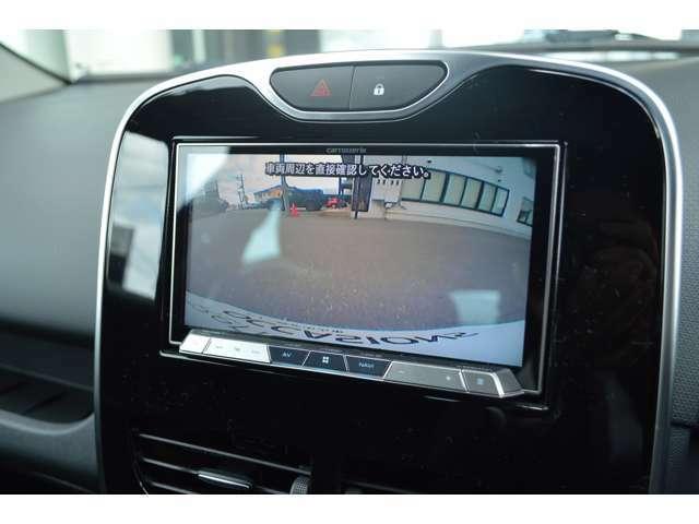 お客様の安心・満足を追及するために我々輸入車正規ディーラーがお届けする高品質車両の数々!ディーラーにできるサービスを是非、ご提供させてください!◆TEL:072-898-3611◆