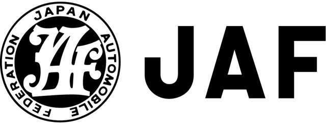 Bプラン画像:万が一の旅行先でのトラブルも安心!電話一本で24時間365日、JAFのサービスが受けられる安心のプランです。