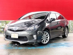 トヨタ SAI の中古車 2.4 S LEDエディション 神奈川県厚木市 79.0万円