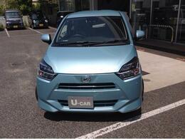 この度は兵庫ダイハツ販売株式会社 U-car西宮をご覧頂きましてありがとうございます!! 新しく入庫しました。0066-9711-327476