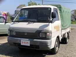 マツダ ボンゴトラック 2.2 DX ワイドロー ディーゼル AT車