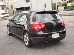 《《カーセブンの拘り》》☆カーセブンは全車ユーザー買取車!余分な中間マージンは発生しないので厳選良質車を魅力的な価格にてご提供致します。《フリーダイヤル》0120-844-866