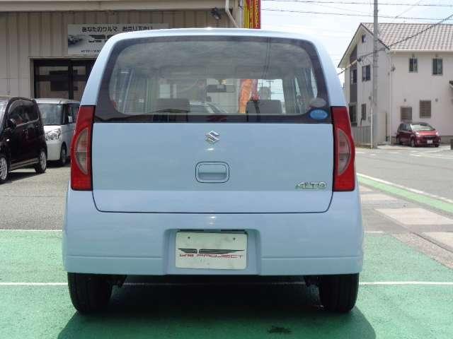 もちろん全国納車可能です!!(静岡県外の方は別途で県外登録費用、陸送費用が必要となる場合がございます。)詳しくはお問い合わせください♪
