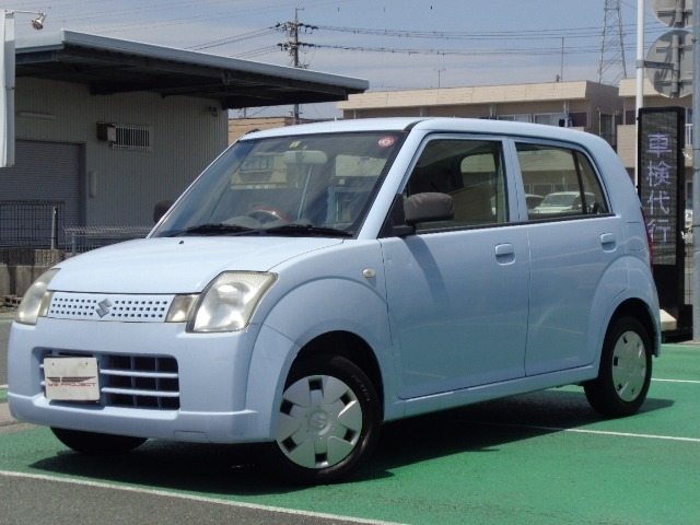 本日はワイズプロジェクト浜松の車輌をご覧頂き誠にありがとうございます!気になる車両があれば無料電話問い合わせや問合せメールなどでお気軽にお問合せ下さい^^問合せダイヤル0066-9711-882063