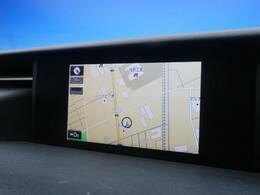 ●純正SDナビ●地デジTV【フルセグ】●Bluetooth接続可能●最新の地図更新も承りますので、気軽にご相談下さい!