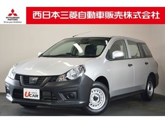 三菱 ランサーカーゴ の中古車 1.5 15M 大阪府岸和田市 92.8万円