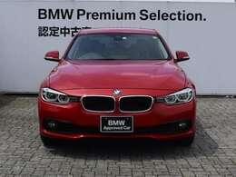 1年間、走行距離無制限の保証が付帯し、Mie Chuo BMW では保障費用は車両本体価格に含まれます!【 MieChuoBMW Tel 059-238-2288 】