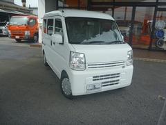 日産 クリッパー の中古車 660 GL ハイルーフ 千葉県東金市 158.3万円