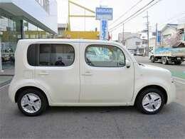 [注文販売歓迎] 軽自動車から乗用車、SUVまで幅広く取り扱っております!