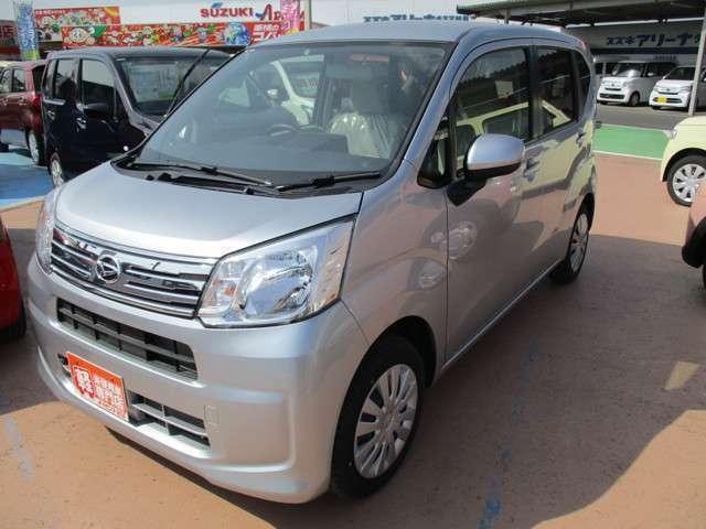 【アクセス】 東北自動車道加須インターチェンジより、お車で10分とアクセスも良好です!