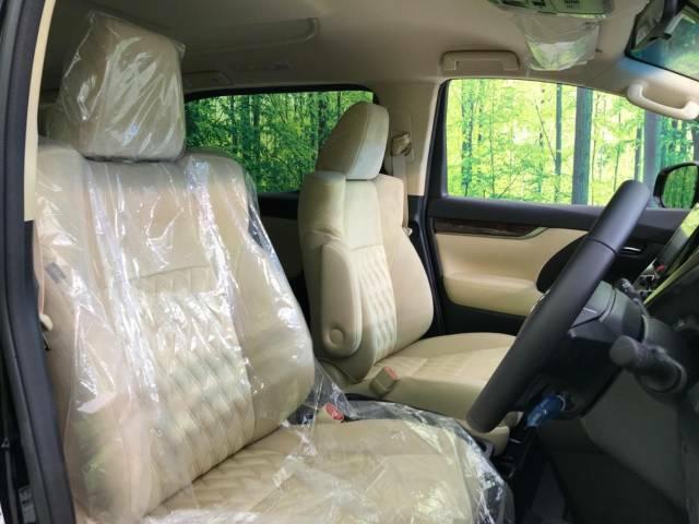 【光触媒】抗菌・消臭・防汚に最適!!【ナノゾーンコート】の施工もオススメです。光触媒で紫外線を受けることによって車内をクリーンに保つことができます。