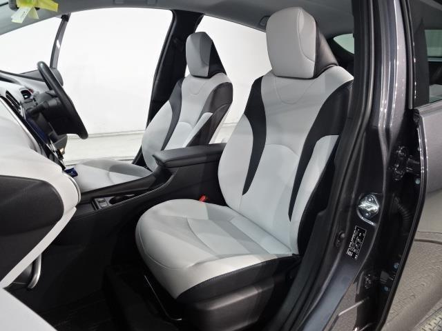 【在庫が豊富】軽自動車からミニバンまで大量展示中お問い合わせは?044-571-1111までお待ちしております!