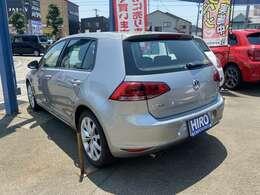 新車のご購入をご希望のお客様には1.9%低金利オートローンのご利用も可能です。ぜひご相談下さい。