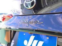 新型「スープラ」は、TOYOTA GAZOO Racingが展開するスポーツカーシリーズ「GR」初となるグローバルモデル。