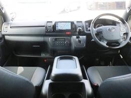 未登録新車 DARKPRIMEII FLEXカスタムパッケージが完成! オリジナルアイテム多数装着の車中泊対応モデルです! 全国陸送歓迎!
