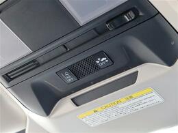 【 Eye Sight Ver.3 】プリクラッシュブレーキ・アクティブレーンキープ(車線中央維持/車線逸脱抑制)・誤発進抑制制御・誤後進抑制機能・車線逸脱警報・ふらつき警報・先行車発進お知らせ