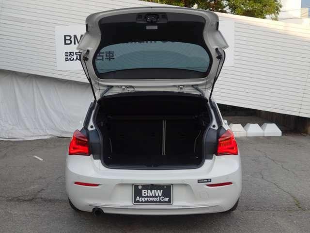 ★全国納車可能!★10年連続BMW販売台数全国TOPの信頼と実績!★お勧めの1台!早い者勝ちです!★詳細はBPS箕面店【フリーダイヤル:0078-6002-210897】迄お気軽に♪★