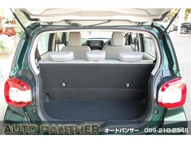 お買得車パッソまたまた入荷しました・クラリオンナビ・バックモニター・キーレス・詳細はHPをご覧下さい!