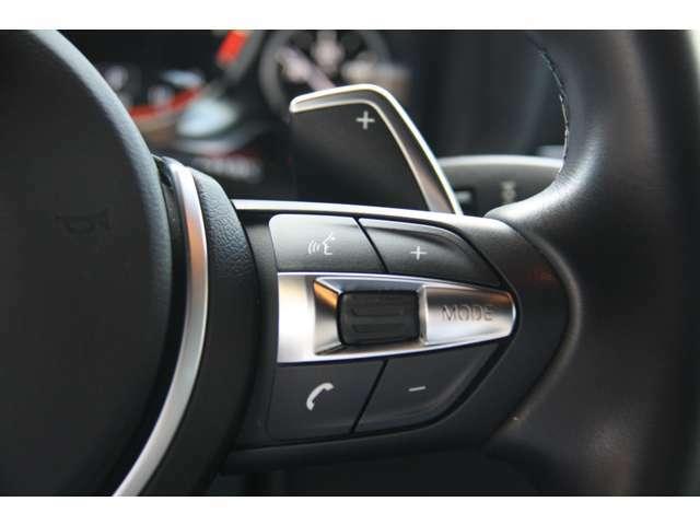 車両を閲覧して頂きまして有難うございます。すぐに販売可能な物件です。お問い合わせは カーセンサーネットを見た!とお電話下さい!