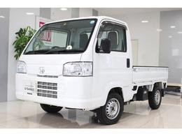 ホンダ アクティトラック 660 SDX 4WD 一年保証付き