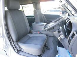 エアコン・パワステ・パワーウインドウ・ABS装備車両です。