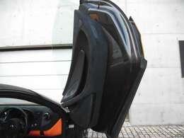 ※プロテクションフィルム施工セキュリティパック他オプション総額¥350万以上装着車!※装備内容等詳細は、当社ホームページ http://www.ms-cruise.com/ の在庫車情報よりご覧になれます!