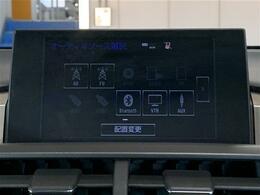 【純正SDナビゲーション(B9066)】CD/DVD/Blu-ray再生/フルセグTV/Bluetooth/USB/AUX入力端子/SD/音楽録音機能