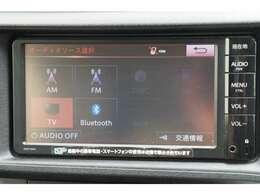 ナビ TV ETC ドライブレコーダー 保証1年