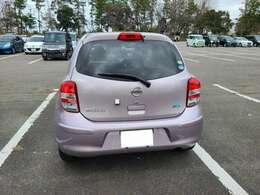 修復歴無し、車検もたっぷりr4年9月まで付いています。