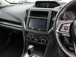 【 社外7型ナビ 】Carrozzeria AVIC-RZ501 AM,FM,CD,DVD,SD,Bluetooth,ワンセグ