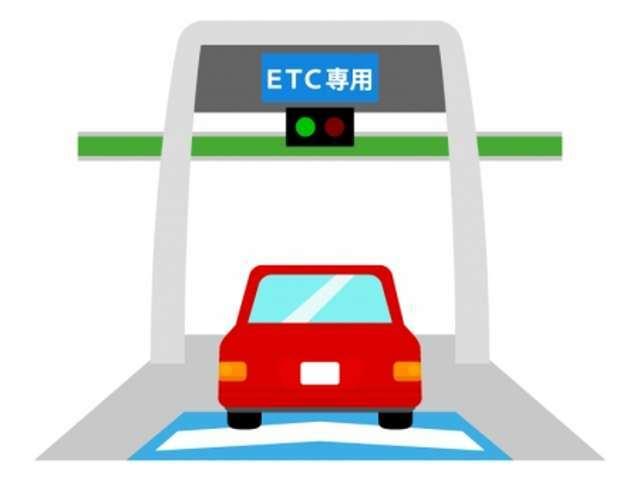 Aプラン:ETC付きプランに今なら希望ナンバーをサービス♪