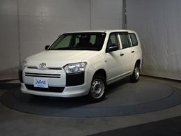 トヨタ プロボックスバン 1.5 DX コンフォート 4WD 寒冷地仕様 キーレス