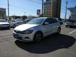 アウディ・フォルクスワーゲン専門店 ホームページ http://www.carshop-maruyama.com/にアクセスを!当社は車検・メンテナス・一般修理・鈑金塗装が専門のお店になります。