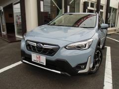 スバル XV の中古車 2.0 アドバンス 4WD 神奈川県厚木市 305.6万円