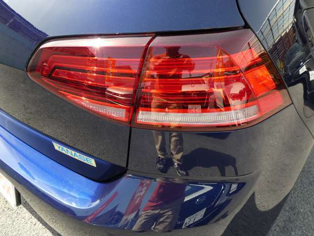 ・良い車は見つかったけど陸送代がなぁ...という方の為に!!ご自宅までの陸送費用をカーボックスが半分負担致します^^下記のHPよりお調べ頂けます☆https://www2.zero-group.co.jp/mycar/#vehicle-wrap