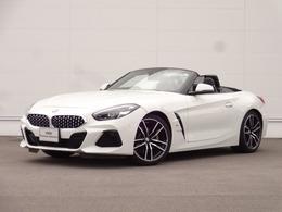 BMW Z4 sドライブ 20i Mスポーツ ACC HUD レザーシート バックカメラ