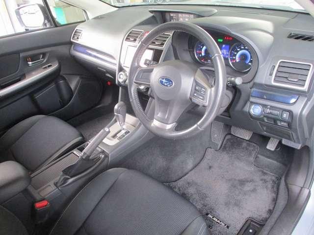 モーターネットはKeeperプロショップ:コーティング技術認定店です☆大切なお車の美しさを保つ為、当社が強くオススメ致しますは「クリスタルキーパー」!1年間ノーワックスで車輌の美しさが持続します☆★