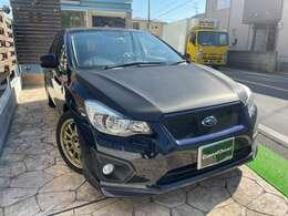 GoodDeal 北大阪の在庫車両は全て前所有者様の履歴がはっきりしており、どのように乗られていたか、どのように保管されていたかがお伝えすることが可能です♪TEL:072-657-8770