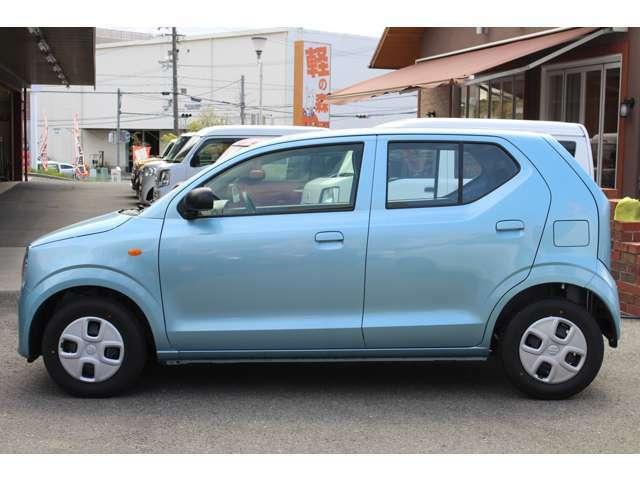 【軽の森富田林店】に掲載されていないお車でも、ご希望の車種やお好みの色・グレードを仰って頂いたらお取り寄せも可能です! お気軽にご相談下さいませ★