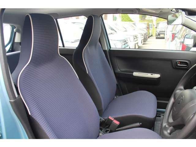 ホイールやタイヤなどのお手入れのご相談も可能です!ご購入頂いたお車を綺麗にお乗り頂けるようにサポートいたします!