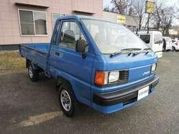 YM65 ガソリン 1t